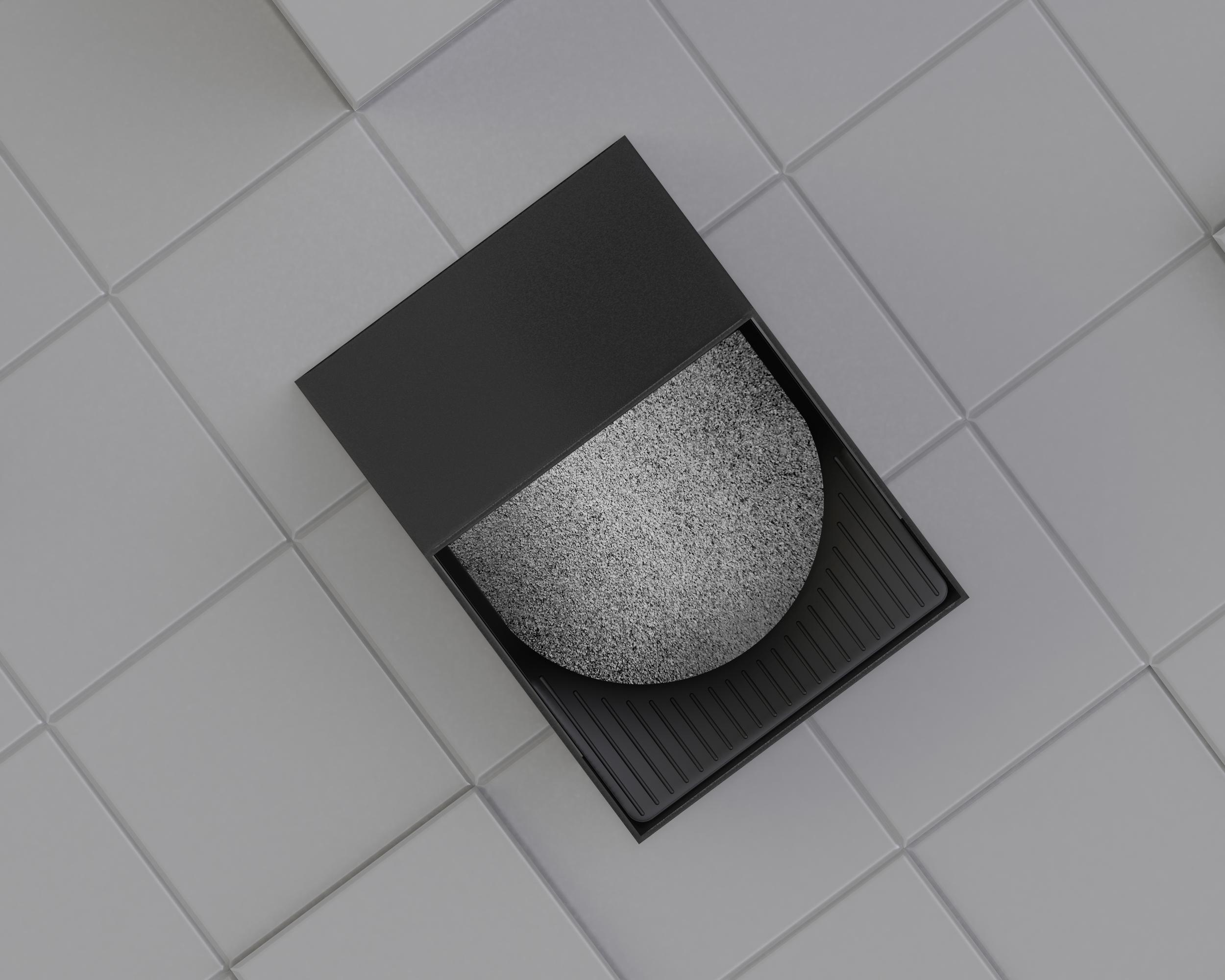2020-render grey