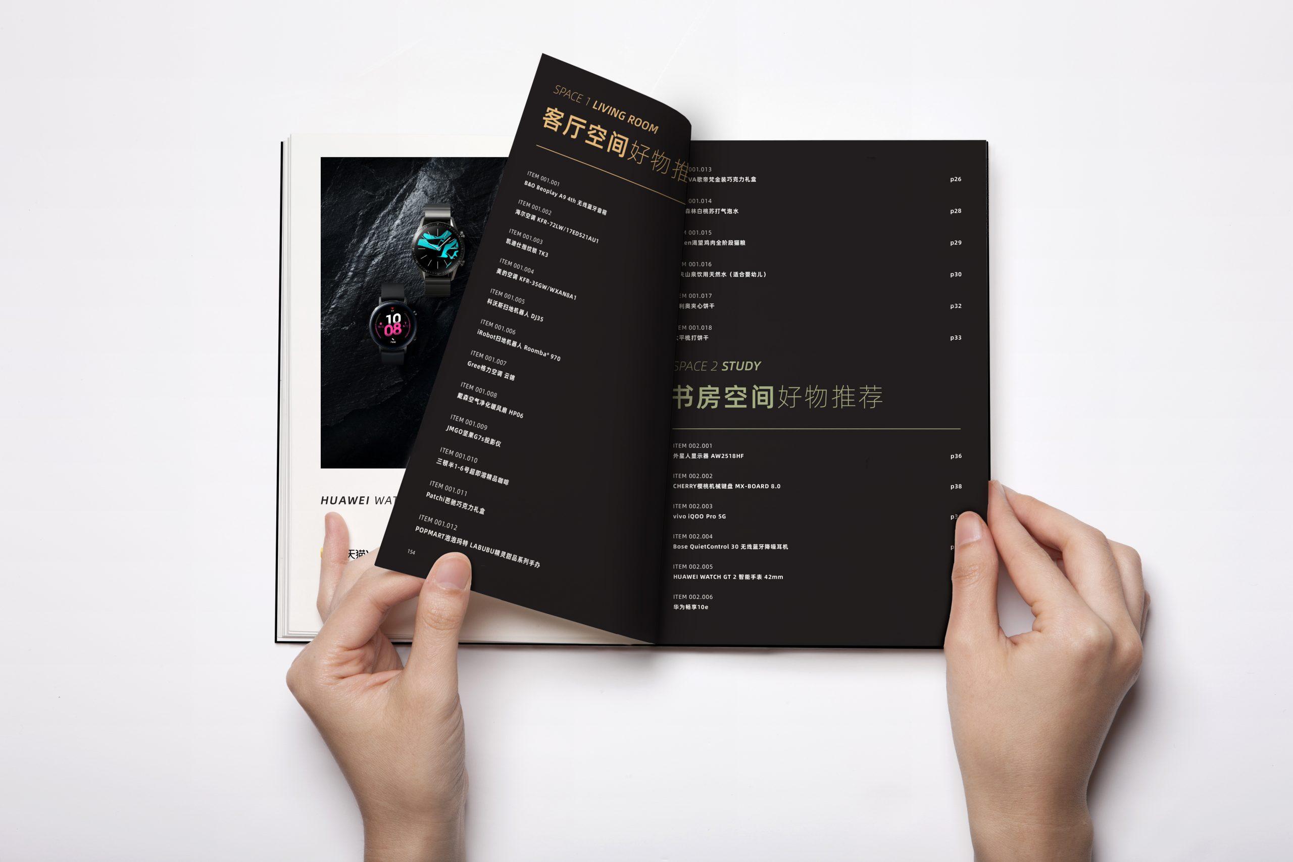 v7-2 copy